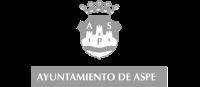 Logotipo Ayuntamiento de Aspe