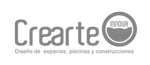 Logo Crearte Innova