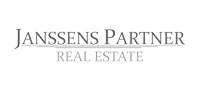 Logo Janssens Partner