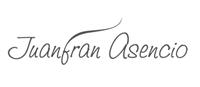 Logo Juanfran Asencio