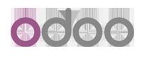 Sistema de gestión empresarial Odoo
