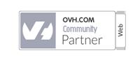 Ovh Partner