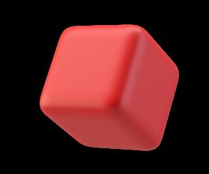 Caja roja 2 Grupo ZAS