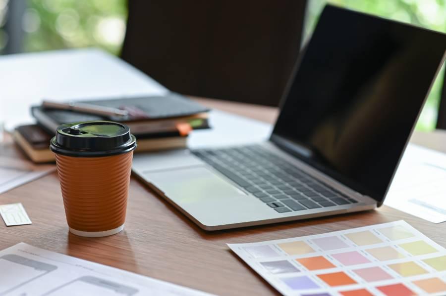 Creación de contenido - inbound Marketing
